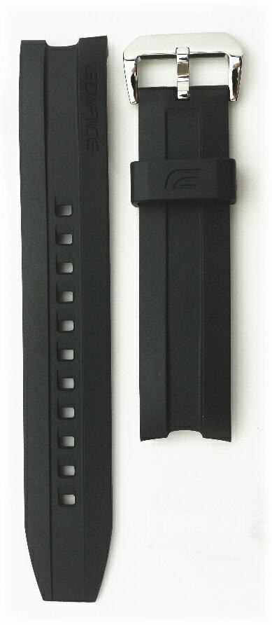 [CASIO] CASIO edifice EMA-100 J belt (band)