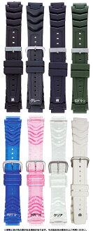 Urethane strap (belt)