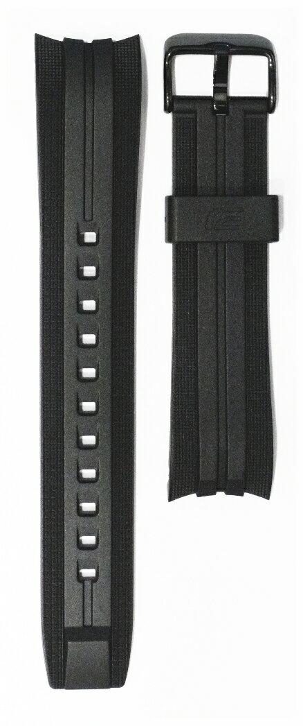 腕時計用アクセサリー, 腕時計用ベルト・バンド  CASIO EFR-558BP