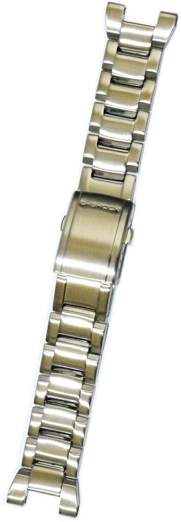 腕時計用アクセサリー, 腕時計用ベルト・バンド  CASIO G-SHOCK G-STEELGST-B100D