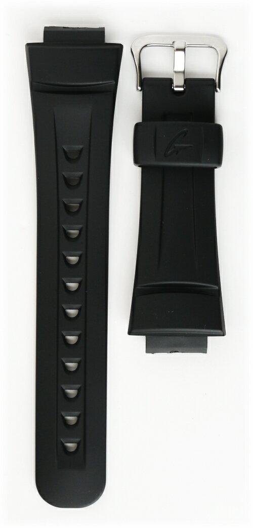 腕時計用アクセサリー, 腕時計用ベルト・バンド  CASIO G-SHOCK G-2900