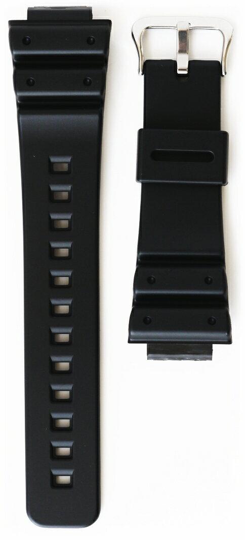 腕時計用アクセサリー, 腕時計用ベルト・バンド  CASIO G-SHOCK DW-6600
