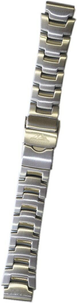腕時計用アクセサリー, 腕時計用ベルト・バンド  CASIO PAW-2000T