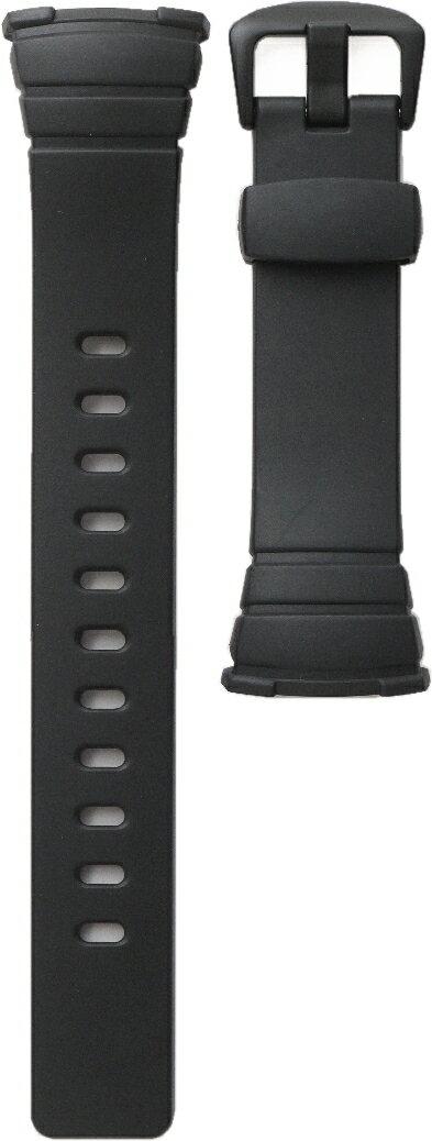 腕時計用アクセサリー, 腕時計用ベルト・バンド  CASIO WVA-107HJ,WVA-107HE,WVA-107H A,WVA-107HU
