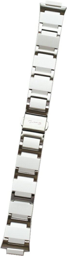 腕時計用アクセサリー, 腕時計用ベルト・バンド  Baby-G G MSA-500C