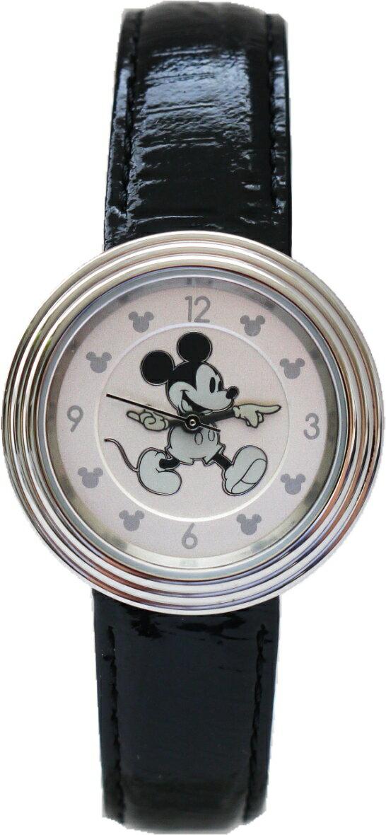 腕時計, キッズ用腕時計