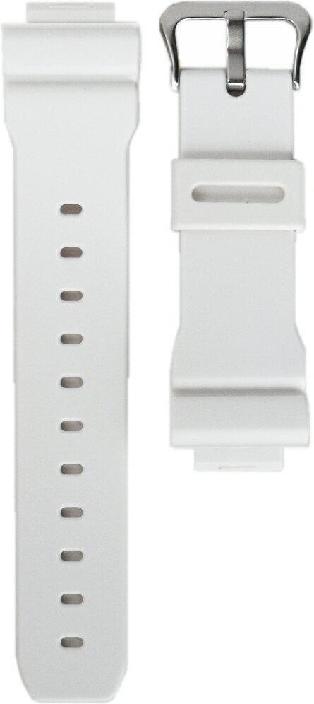 腕時計用アクセサリー, 腕時計用ベルト・バンド  G-SHOCK GDW-6900,G-5600,G-6900,GW-69 00GW-M5600,DW-5600