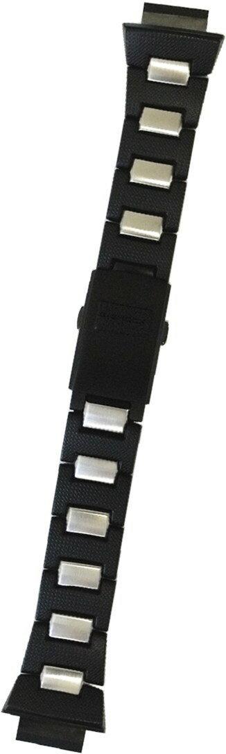 腕時計用アクセサリー, 腕時計用ベルト・バンド  CASIO G-SHOCK AWG-100C