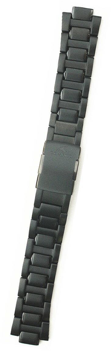 腕時計用アクセサリー, 腕時計用ベルト・バンド  CASIOOCW-T600TDB