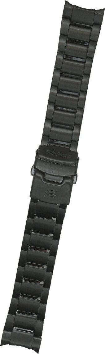 腕時計用アクセサリー, 腕時計用ベルト・バンド  CASIO EFR-523BK