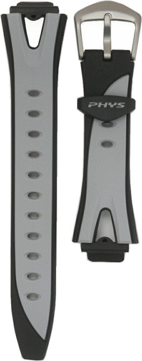 腕時計用アクセサリー, 腕時計用ベルト・バンド  CASIO G-SHOCK STR-210