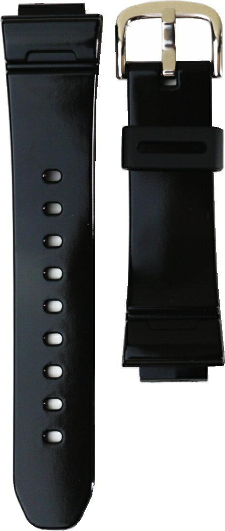 腕時計用アクセサリー, 腕時計用ベルト・バンド  CASIO G-SHOCK miniGMN-691,GMN-692