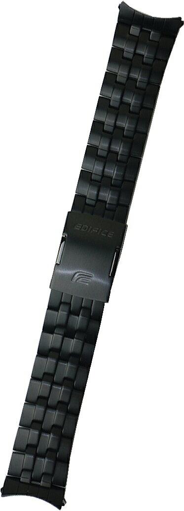 腕時計用アクセサリー, 腕時計用ベルト・バンド  CASIO EQW-M710DC