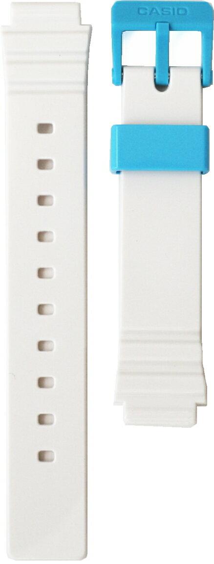 腕時計用アクセサリー, 腕時計用ベルト・バンド  Baby-G G LRW-200H