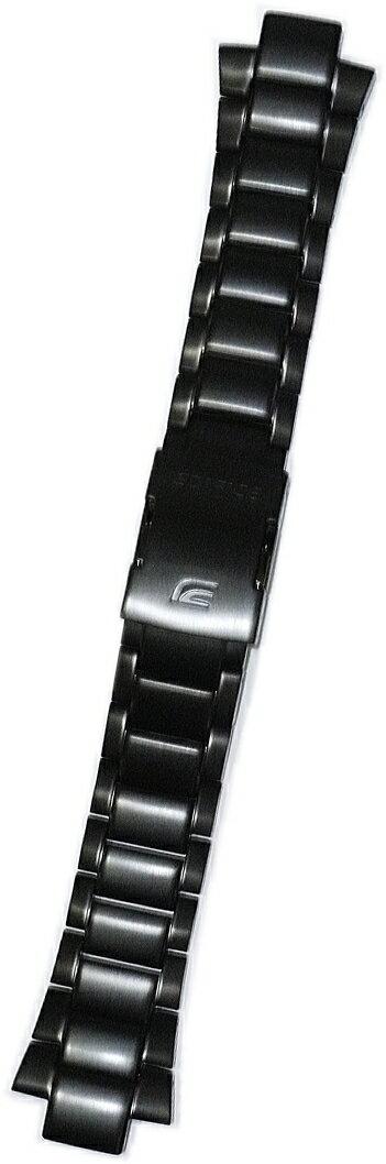腕時計用アクセサリー, 腕時計用ベルト・バンド  CASIO EQW-A1000DC