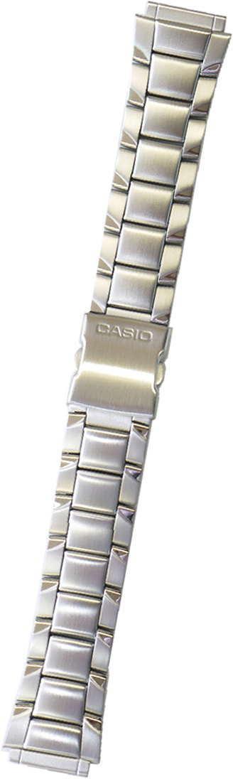 腕時計用アクセサリー, 腕時計用ベルト・バンド  CASIO G-SHOCK AW-S90D)