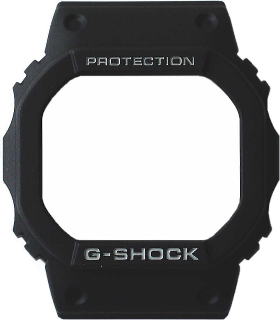 腕時計用アクセサリー, 腕時計用ベルト・バンド  CASIODW-5600E,DW-5000,GW-500 0