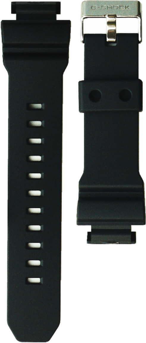 腕時計用アクセサリー, 腕時計用ベルト・バンド  CASIO G-SHOCK GD-X6900