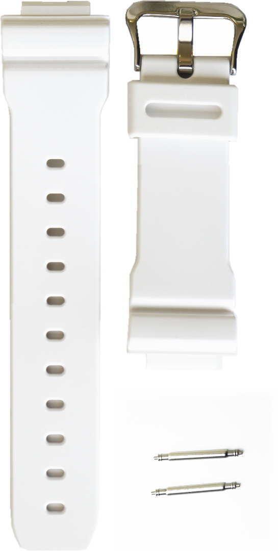 腕時計用アクセサリー, 腕時計用ベルト・バンド  CASIO G-SHOCK G-6900,GB-6900,GB-5600,GW-69 00