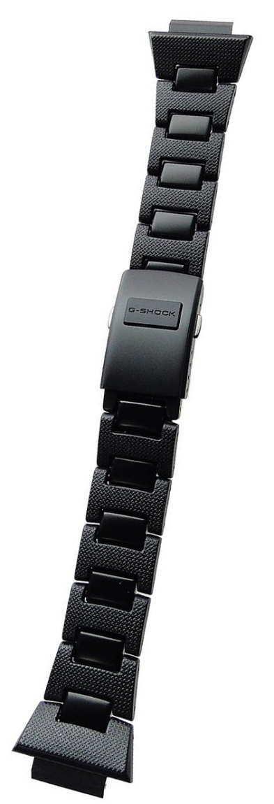 腕時計用アクセサリー, 腕時計用ベルト・バンド  CASIOG-SHOCKGW-6900