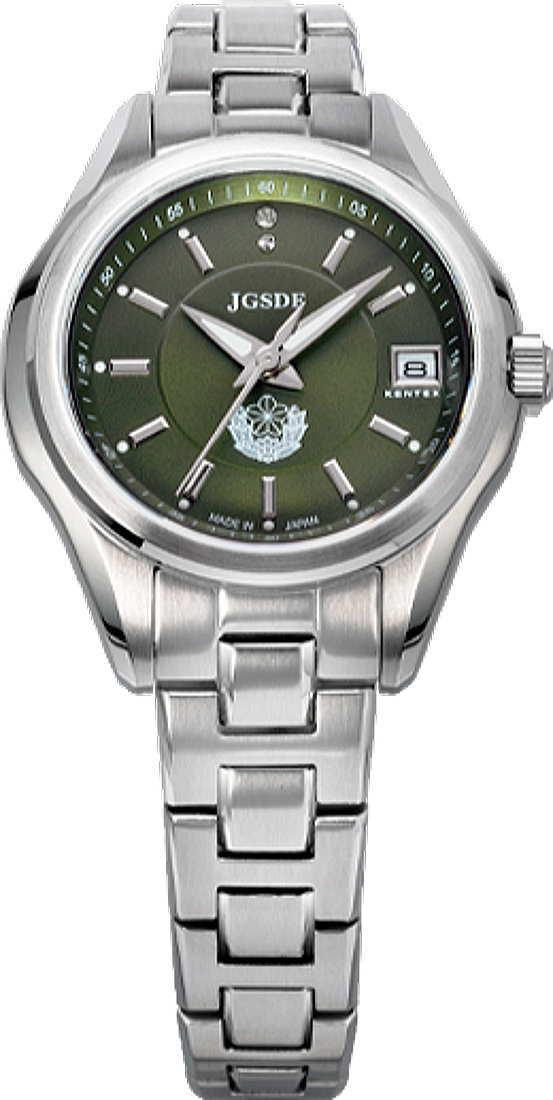 腕時計, レディース腕時計 KENTEX