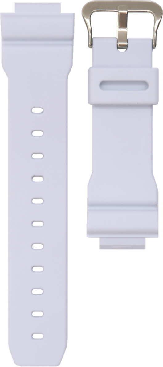 腕時計用アクセサリー, 腕時計用ベルト・バンド  CASIO G-SHOCK DW-6900FS