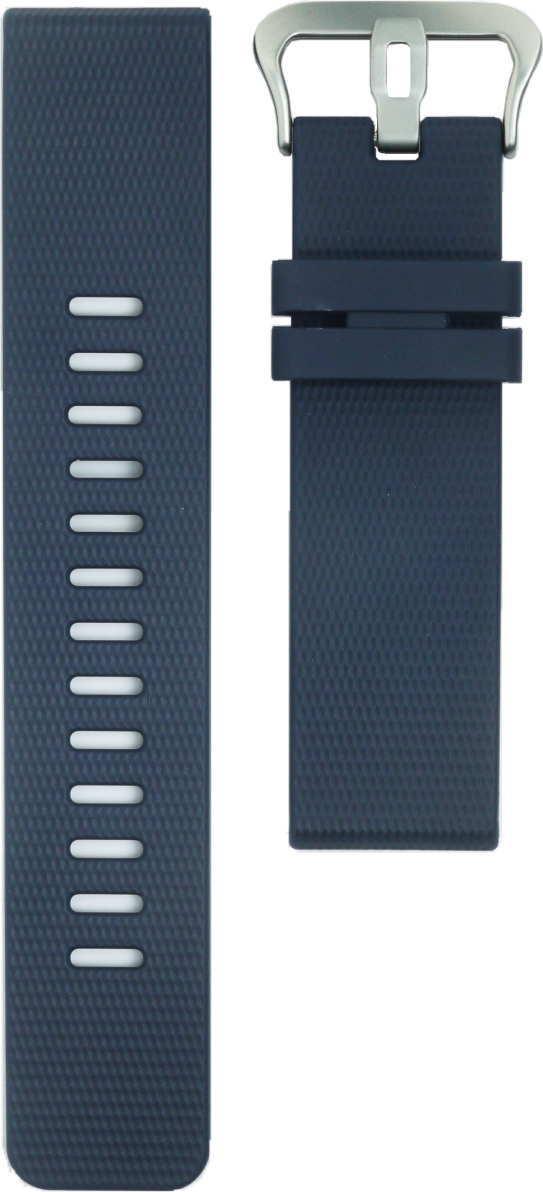 腕時計用アクセサリー, 腕時計用ベルト・バンド  CASIO PRT-B50