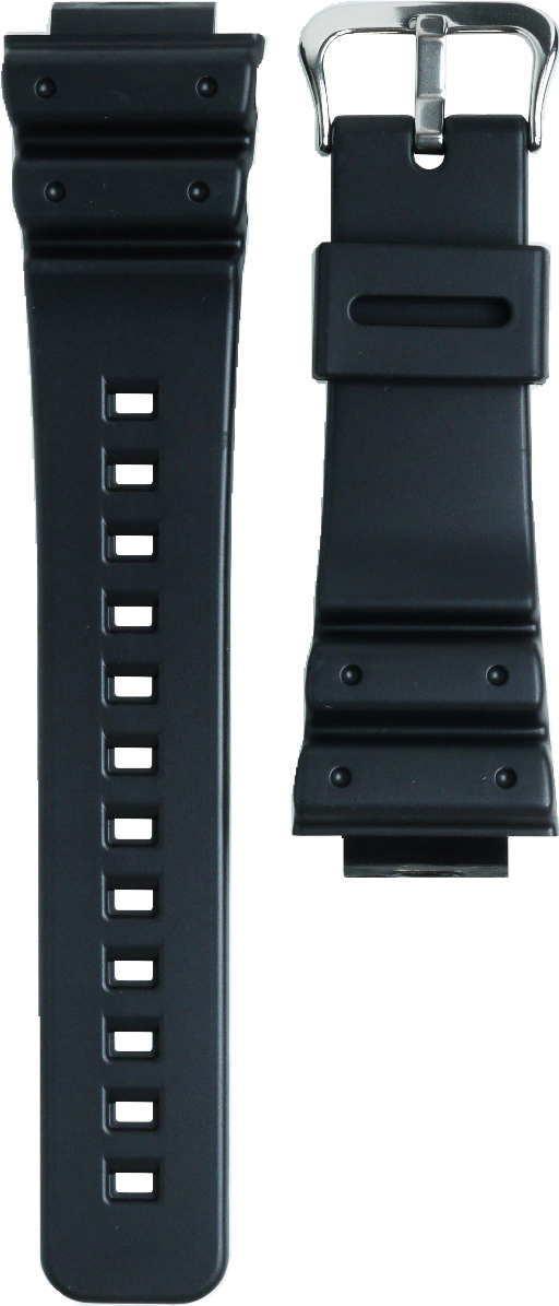 腕時計用アクセサリー, 腕時計用ベルト・バンド  CASIO G-SHOCK GW-6900