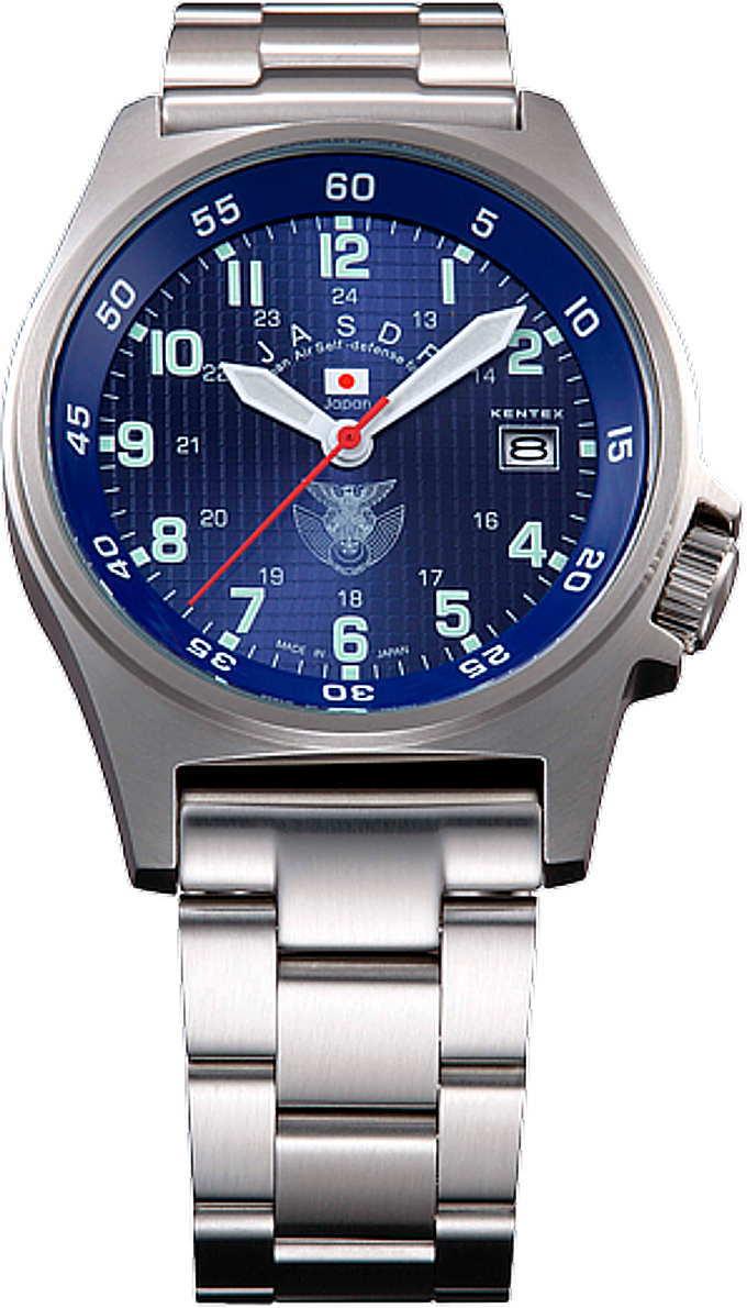 腕時計, メンズ腕時計 () S455M-02M