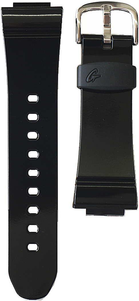 腕時計用アクセサリー, 腕時計用ベルト・バンド  CASIO Baby-GBGA-131,BGD-140,BGA-13 0,BG-6900,BG-6901