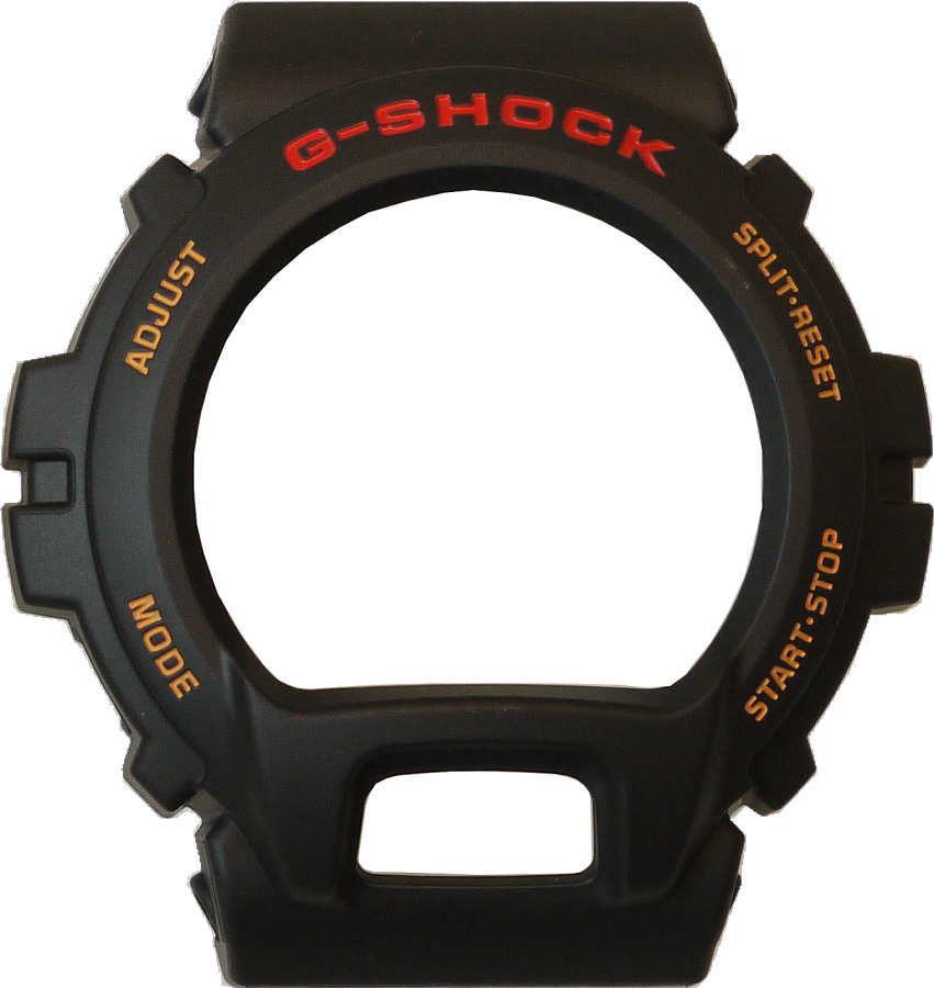 腕時計用アクセサリー, 腕時計用ベルト・バンド  CASIO DW-6600,DW-6900,GW-6900
