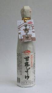 山口県 佐川醤油店ヤマジュウ 甘露醤油(しょうゆ) 300ml