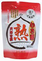 むき栗 熟 天津甘栗 (120g)
