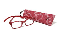 オリジナル老眼鏡M2bookCOLO(エムツーブックコロ)首にかけられる老眼鏡送料無料