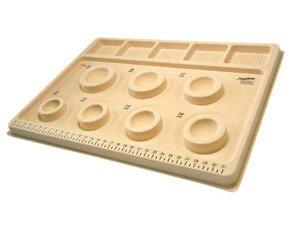 ブレスレットデザイナーデザインボードオールサイズ