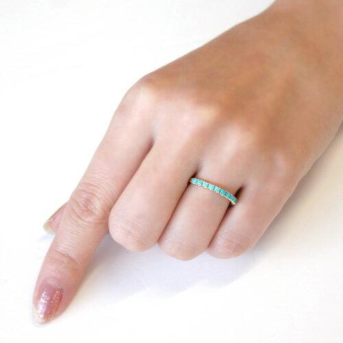 【指輪】 【リング】 ピンクゴールド 【パワーストーン】 【誕生石】 【NEWショップ】 日本製 ホワイトゴールド 天然 7月の ルビー リング ルビー リング イエローゴールド 【メール便発送のみ送料無料】 K18 誕生石