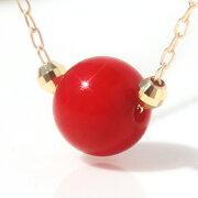 ゴールドネックレス・コラルア チェーン ネックレス レディース おしゃれ おすすめ シンプル プレゼント ペンダント ゴールド ホワイト