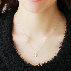 【ランキング入賞!】ネックレスレディース10金K10スマイルモチーフピンクゴールドホワイトゴールドネックレスペンダント・ニコール10Kニコちゃんスマイリーニコニコスマイル笑顔お守り人気キャラクターギフトおすすめ誕生日プレゼント女性