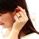 ロンドンブルートパーズ リング 10K イエローゴールド レディース 指輪・ハウ K10 10金 大粒 一粒 ボリュームリング ファッションリング デザインリング カボションカット 11月の誕生石リング 青い宝石 ジュエリー ブランド 一粒リング おしゃれ 2