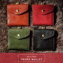 【mura】財布 レディース がま口 二つ折り ウォレット がま口財布...