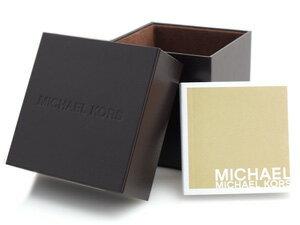 マイケルコース時計MichaelKorsParkerMK5896Pinkレディース腕時計正規輸入品マイケルコースパーカークロノグラフレディース腕時計MK5896MICHAELKORSクオーツローズゴールドピンクゴールド