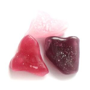 キャンドル染料cherryチェリー
