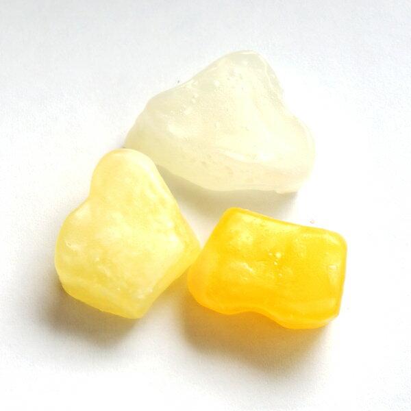 アロマ・お香, キャンドル  Sunshine Yellow cM 112