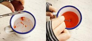 キャンドル染料SpicedAppleスパイスアップル【キャンドル材料手作り染料顔料カラーチップ着色剤手作りキャンドル】[r02]