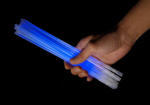 サイリウムライト【6mm】50本セット