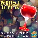 Bk0291_main01