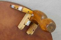 座卓/桔梗脚
