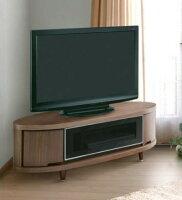 テレビボード/CIR-CLE120TVB