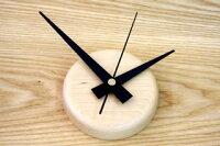 壁掛け時計/サテライトクロック本体