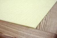 畳ベッド/団和紙畳
